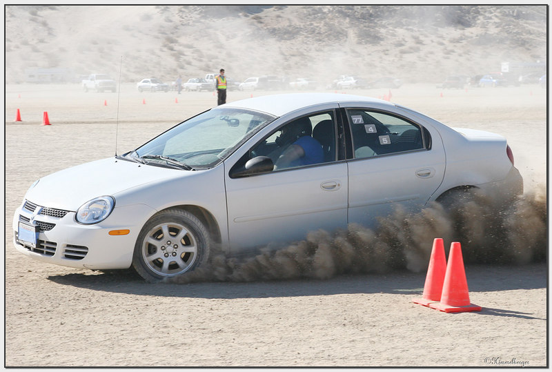 Johnson Valley 5 Rally X 083