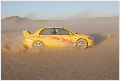 Johnson Valley 5 Rally X 277