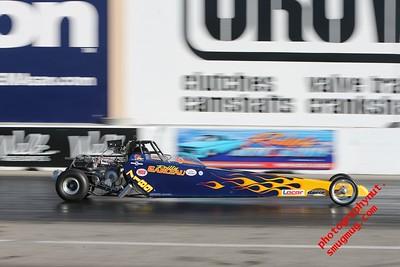 Jr Dragster 3 07 2015 Sceda Autoclub Dragway Speedway Fontana Ca.