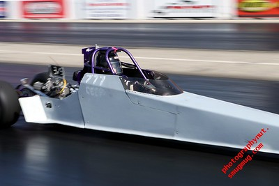 Jr Dragster 8 9 2015 SCEDA