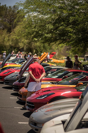 July4_Carshow_2016