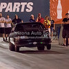 GoFast Entertainment's JuneFest 1/8 Mile Shootout