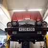 K230 KOO : Daimler Double Six