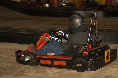 karting mm spring 2008