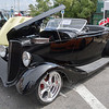 Ford Roadster 1933