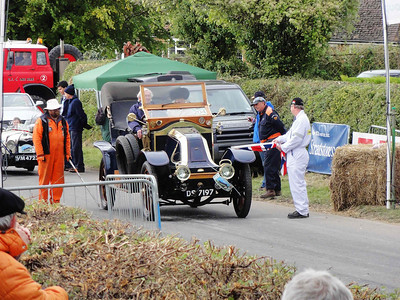 Kop Hill hillclimb Sep 2010 016