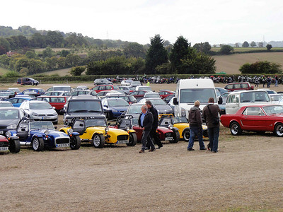 Kop Hill hillclimb Sep 2010 014