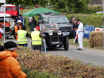 Kop Hill hillclimb Sep 2010 005