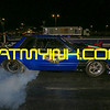 T_Bin_Eidan_KuwaitFeb19_5844