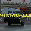 blk_Camaro_KuwaitFeb19_5737crop