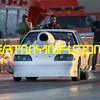 H_Mohammed_KuwaitFeb19_6318crop