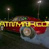 Datsun_Z_KuwaitFeb19_5829crop