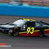 Kyle Bush captures the Good Sam 500 Pole as NASCAR returns to Phoenix International Raceway