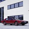 Aston Martin lagonda723