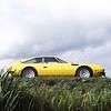 Lamborghini Jarama 269