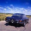 Lamborgini 400 GT 485