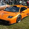 Lamborghini_0066