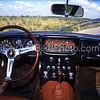 Lamborgini 400 GT dash 474