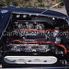 Lamborgini 400GT engine 478