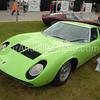 Lamborghini miura_5538