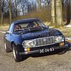 Lancia Fulvia sport Zagato296