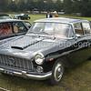 Lancia Flaminia_9753 kopie