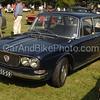Lancia_7996