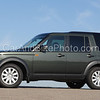 Land rover Discovery 3 2005_4033b