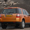Land Rover Freelander 2_7035