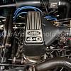 Land Rover Defender 90 V8-9454