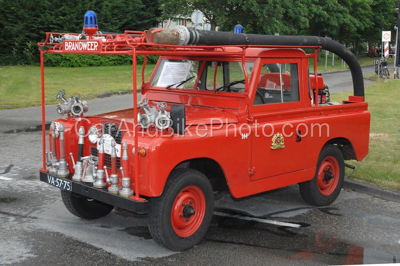 Land Rover_2821