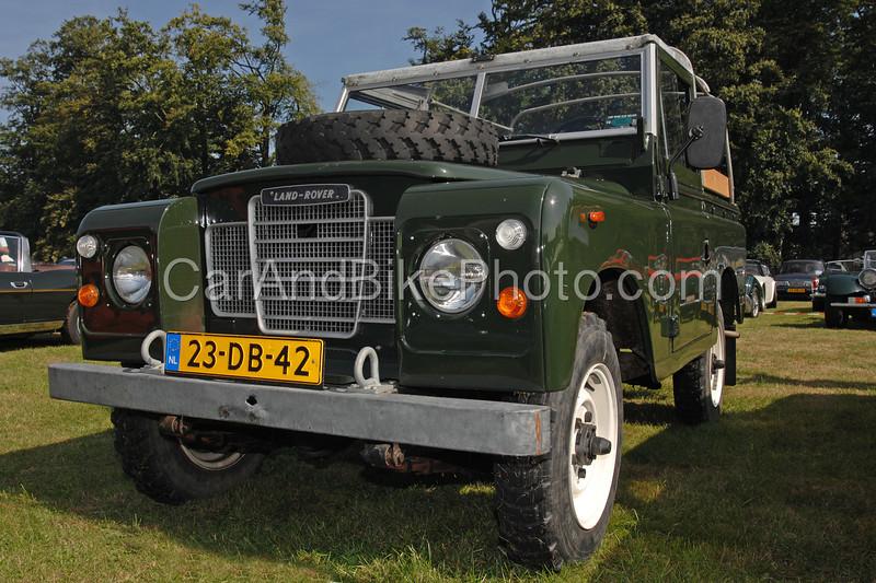 Land Rover_7827