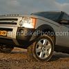 Land Rover discover3_3508