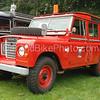 Land Rover_9510