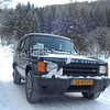 Land Rover discovery 2_7024