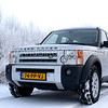 Landrover discovery 3_6802