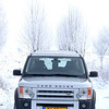 Landrover discovery 3_6815