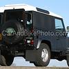 Land Rover Defender TD5_7780