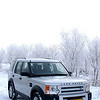 Landrover discovery 3_6801