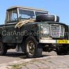 Land Rover_2838
