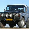 Land Rover defender TD5 _7781