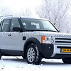 Landrover discovery 3_6820