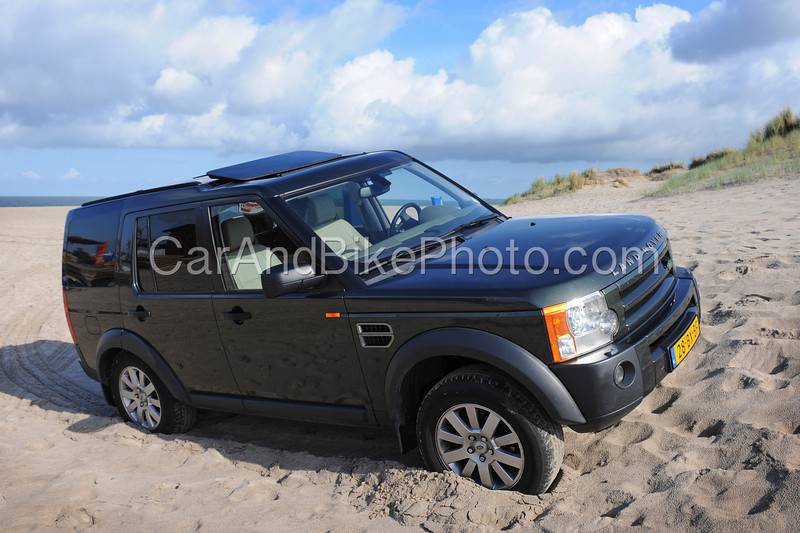 Landrover Discovery 3(2005)_0232