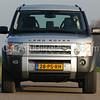 Land Rover discover3_3465