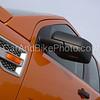Land Rover Freelander 2_7031