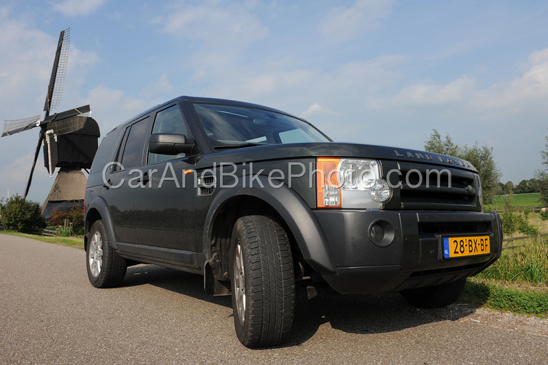Landrover Discovery 3(2005)_0265