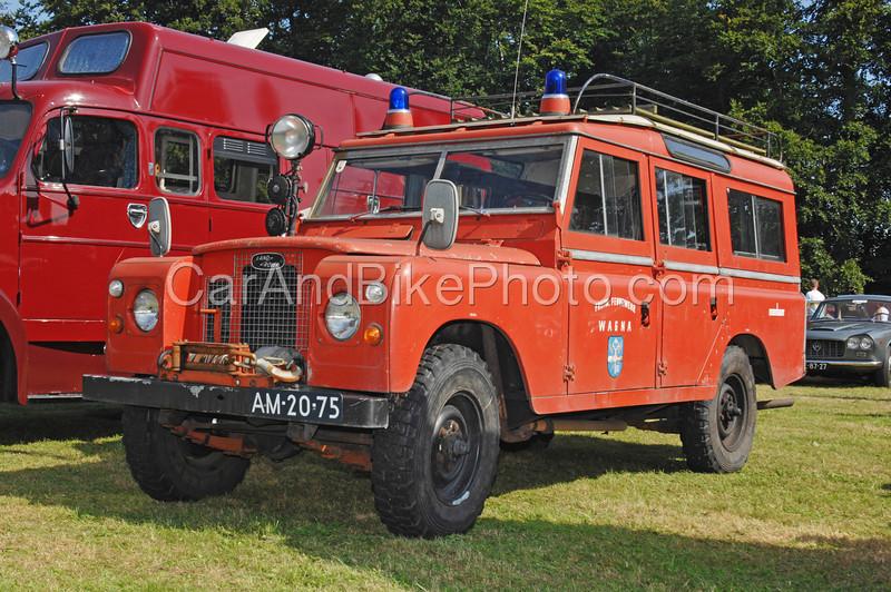 Land Rover_7817