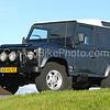 Land Rover defender TD5_7783