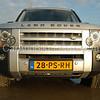 Land Rover discover3_3493