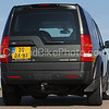 Land rover Discovery 3 2005_4037b